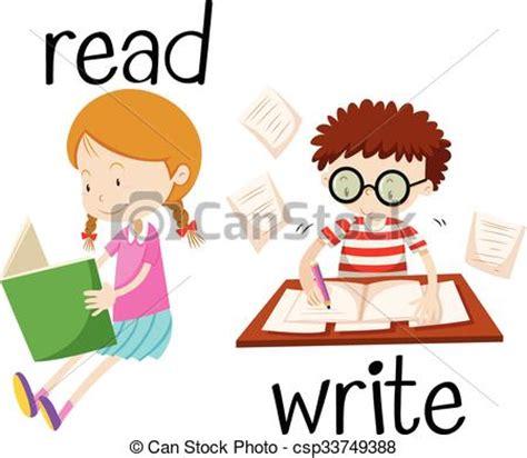 Essay activities esl
